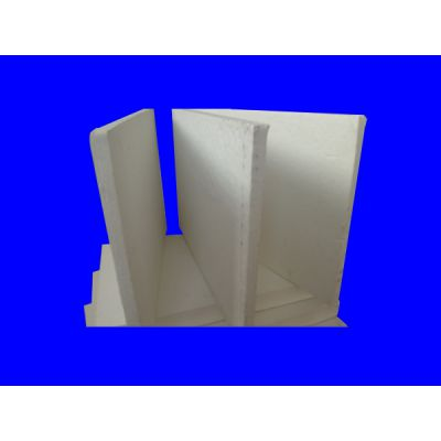 北京纤维状氧化铝 辽宁氧化铝多晶纤维材料