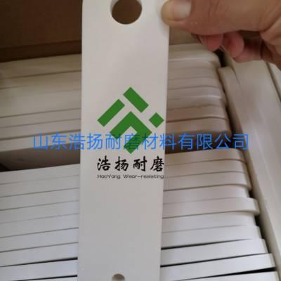 耐磨陶瓷片氧化铝陶瓷片