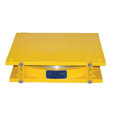 支座预埋钢板价格 支座连接板厂家 支座预埋件安装尺寸图纸图片