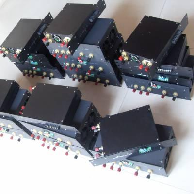 福建永宏电器直流充电模块