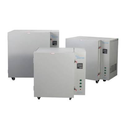 一恒生化培养箱LRH-1000F LRH-1500F LRH-1500F控温0~60℃