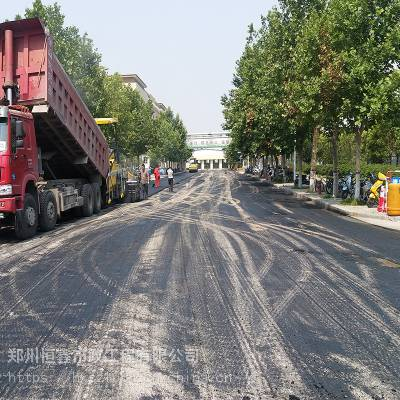 郑州中原区改性沥青价格