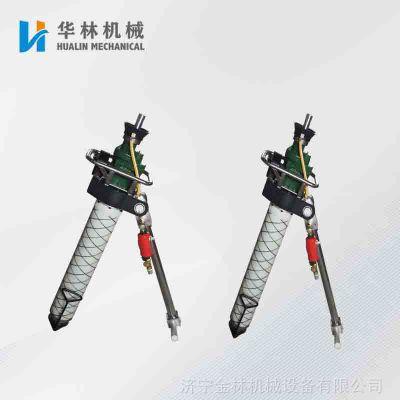 低价销售气动锚杆钻机 MQT130气动锚杆钻机 MQT130气动锚杆钻机