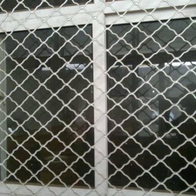 美格网不锈钢美格网镀锌美格网浸塑美格网美格网厂