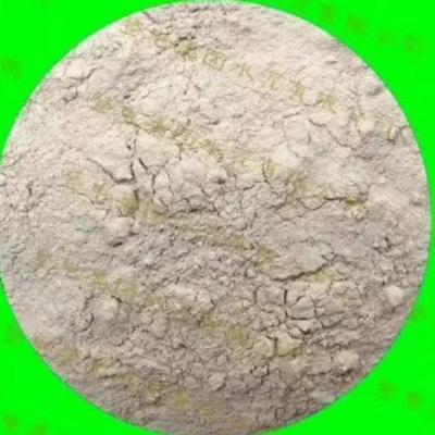 登电微膨胀硫铝酸盐水泥