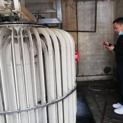 嘉兴变压器回收 嘉兴电力变压器回收