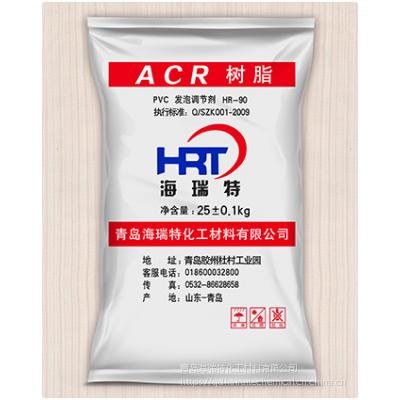 热销 PVC竹木护墙板专用发泡调节剂 HR-90