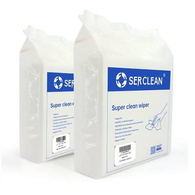 兴业卓辉 XY-883109A 超细纤维无尘布工业擦拭布不掉毛手机贴膜屏幕清洁布专用擦玻璃布