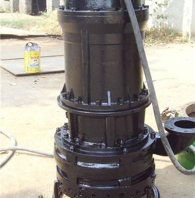 西安100GZ渣浆泵-泰山泵业制造-100GZ渣浆泵服务