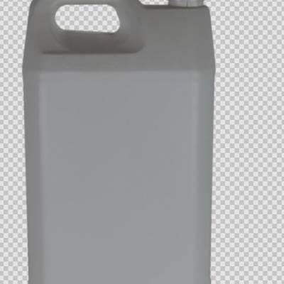 昆山一心一木包装制品(图)-易拉罐批发-易拉罐