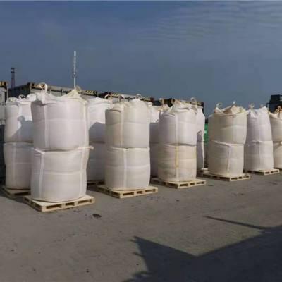 河北吨袋-天晟塑业-吨袋加工