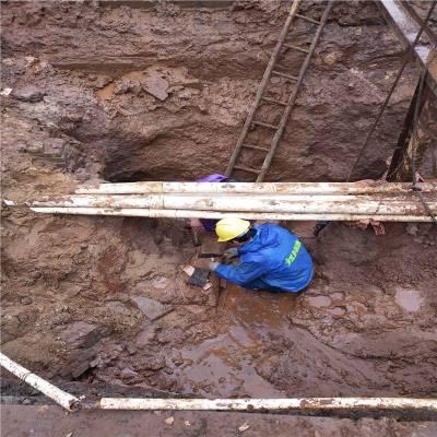 浙江湖州 幼儿园管道测漏仪器精良的测漏公司