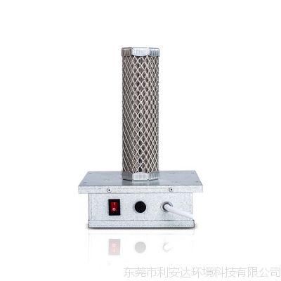 pht光氢离子空气消毒净化装置中央空调末端杀菌装置高效除异味利安达