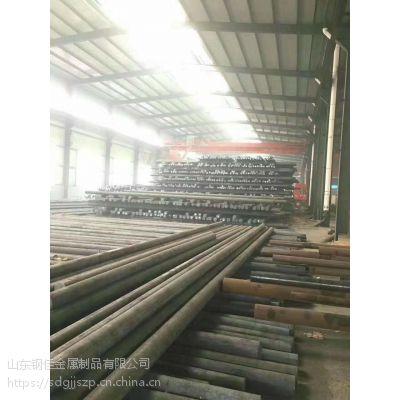 无缝钢管现货精密钢管厂家优特圆钢批发零售山东钢佳金属制品有限公司