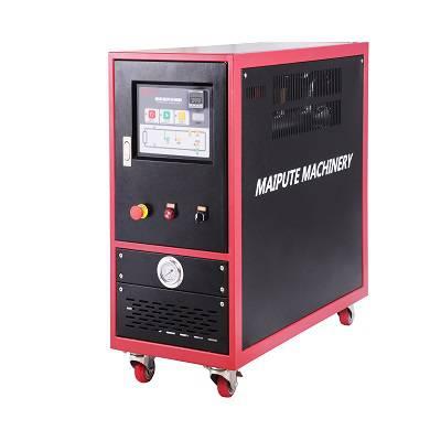 湖州模温机 油温机 湖州电加热器厂家