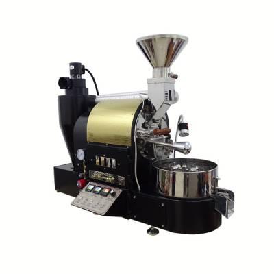 DY2咖啡豆烘焙机打折套装 DY2烘焙机新品折扣价 哪里有卖小型打折烘焙机 南阳东亿