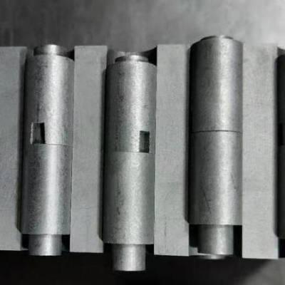 抗氧化高纯U型钻环形钻模价格多少