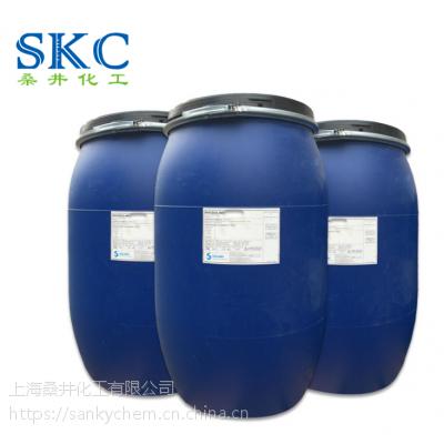 胶黏剂行业通用消泡剂DF-691索尔维消泡剂