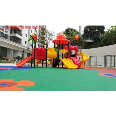 益阳幼儿园学校建设一个标准的儿童滑梯组合要多少钱-长沙奥晟体育为你提供方案