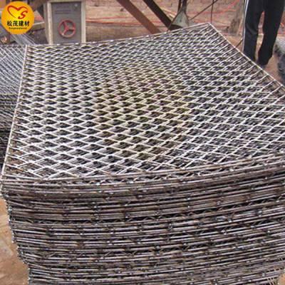 【松茂建材】-山东0.8x1.2m钢芭网生产厂家