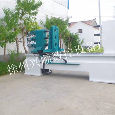 木工旋床家具配件加工高精度厂家现货