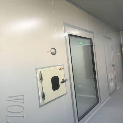 广州厂家定制洁净传递窗 传递窗厂家 番禺传递窗厂家