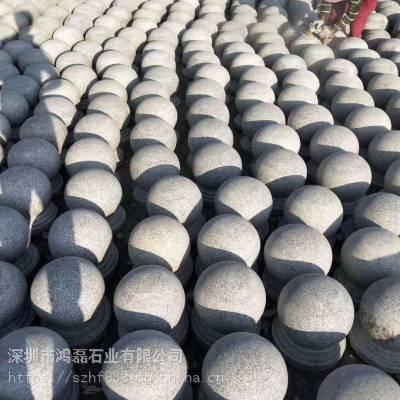 深圳厂家直销天然碎拼石乱型石 不规则青石板公园铺路文化石碎拼板岩