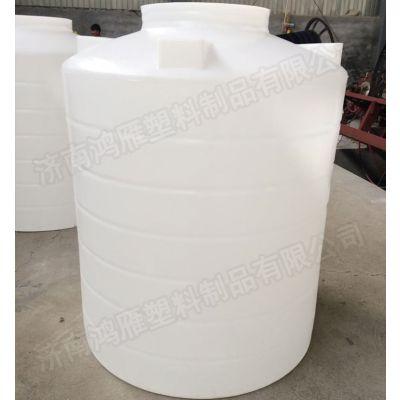 济南厂家批发 2吨水箱 储水罐 耐酸碱 耐腐蚀