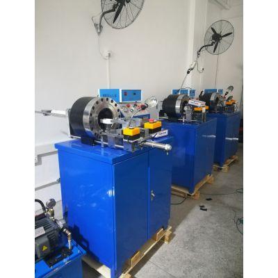 惠州设计液压系统厂家  东莞专业做液压系统设计