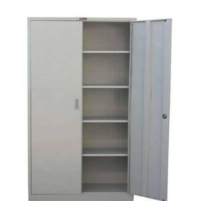 供应鑫利达钢制文件柜办公文件柜