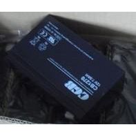 CGByaboyuleCB121500代理商促销价出售