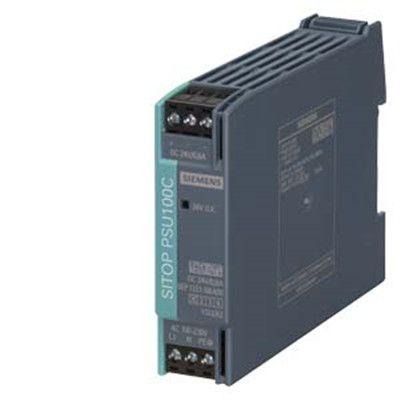 西门子6AV2181-5AF05-0AX0运行功能