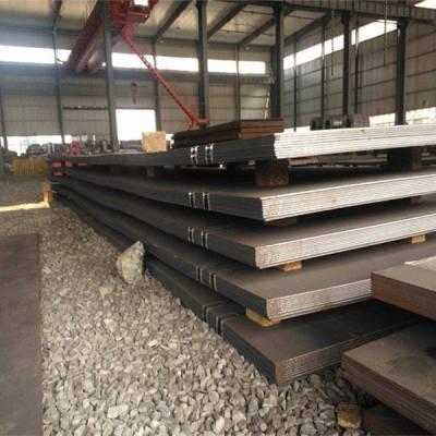 厦门q345c钢板加工-通乾钢铁钢材加工