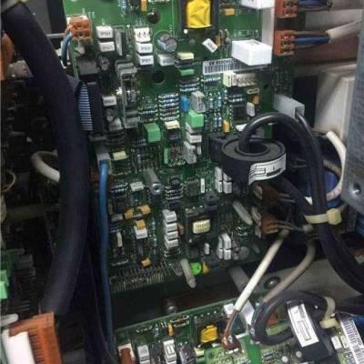 重庆UPS维修,重庆200KUPS电源维修