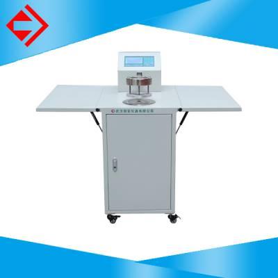 供应聚酯网透气仪,YG461聚酯网透气量仪