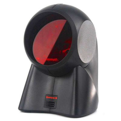 供应霍尼韦尔Honeywell MS7120固定式全向激光扫描器