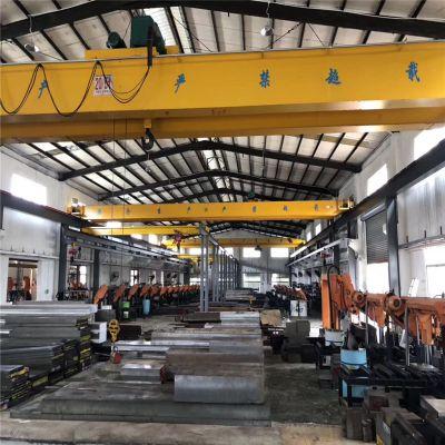 东莞常平批发模具钢材 优质五金模具钢下料品质保证 提供铣磨加工