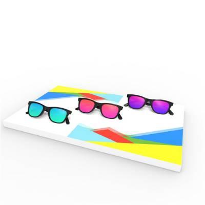 眼镜展示架批发-眼镜展示架-蓝树林眼镜陈列道具(查看)