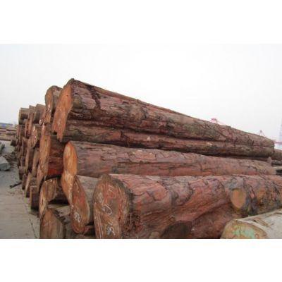 东莞港木材贸易进口报关要多久