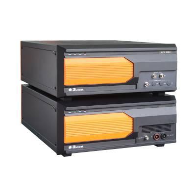 3Ctest/3C测试中国LFS300C低频正弦干扰模拟器