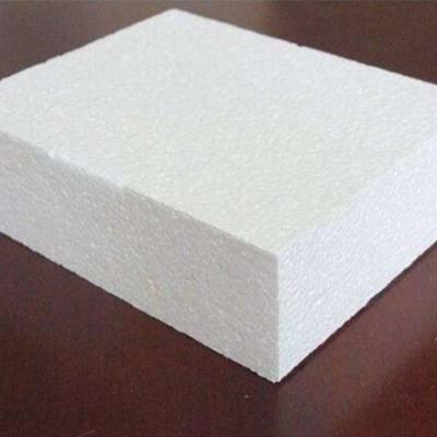 聚苯板规格-聚苯板-银川四海丰盈(查看)