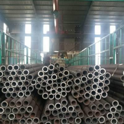 厂家生产T76自进式管棚锚杆 支护用自进式管棚锚杆 76 管棚锚杆