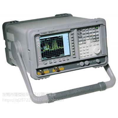 安捷伦AgilentE7402A频谱分析仪