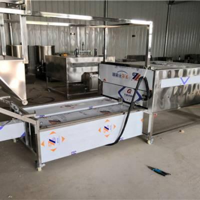 槽子糕小料配方-安平县槽子糕配方-增益食品机械厂(查看)