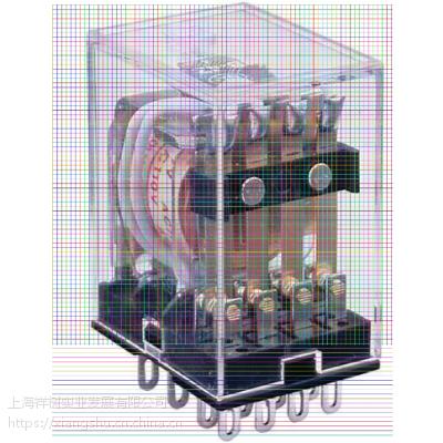 上海祥树殷工原装进口NSD 编码器 16KW39