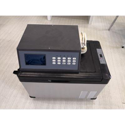MC-8000D便携式水质等比例采样器多功能环境监测仪器