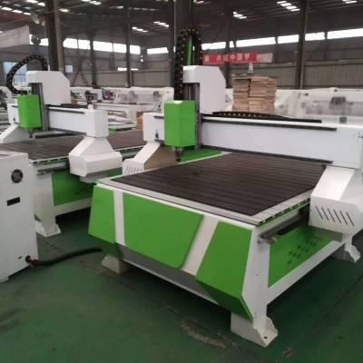 1325激光雕刻机鼎东厂家 木工机械电脑雕刻机 全自动1325激光雕刻机