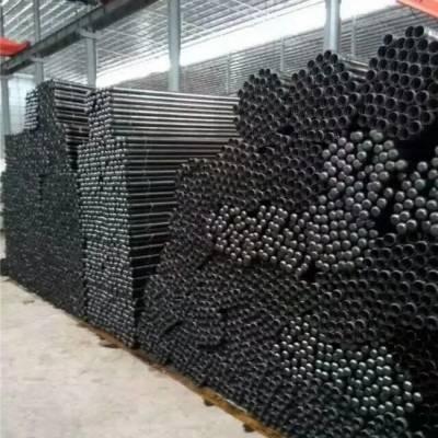 螺旋式声测管价格-柳州市声测管价格-远久建材(查看)