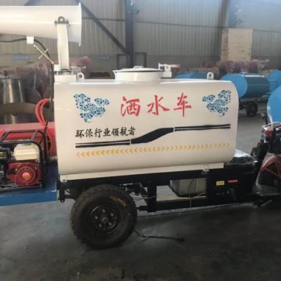 悬挂式降尘设备厂家-嘉兴悬挂式降尘设备-宾龙机械雾炮机价格