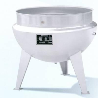 国龙厨房设备制造(图)-节能翻转大锅定制-石家庄节能翻转大锅